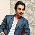अभिनेता Nawazuddin सिद्दीकी को मिली हाईकोर्ट से राहत, गिरफ्तारी पर लगी रोक
