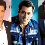 दो न्यूज़ चैनलों के खिलाफ Bollywood के 38 प्रोडक्शन हाउस पहुंचे हाईकोर्ट