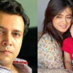 पति Abhinav कोहली ने श्वेता तिवारी पर लगाया बेटे को लापता करने का आरोप, कहा- 25 अक्टूबर से है बेटा लापता