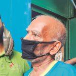 बाबा का ढाबा के मालिक ने Gaurav वासन के खिलाफ की फ्रॉड को लेकर शिकायत, आर माधवन ने किया ट्वीट