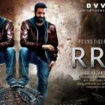 Release date: दर्शकों के लिए खुशखबरी, सामने आई एसएस राजामौली की फिल्म 'RRR' की रिलीज डेट