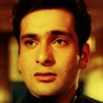 Rajiv Kapoor: नहीं रहे राम तेरी गंगा मैली के हीरो राजीव कपूर, 58 की उम्र में हार्ट अटैक से निधन