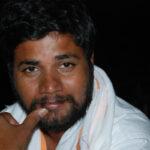 Anil V Kumar: 501 रुपया लेकर पटना से भागा था, बन गया बड़ा डायरेक्टर