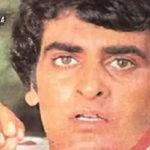 Tariq Shah: उस एक्टर की पहचान एक गीत बना था