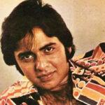 Vinod Mehra: जिन्हें इंडस्ट्री ने हमेशा कमतर आंका