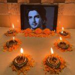 SSR Death Anniversary : Bollywood का वो सितारा जो एक साल पहले सबको सवालों के भंवर में छोड़ चला गया!